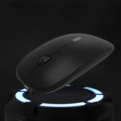 INPHIC Wireless Mouse